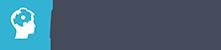DataCamp-50px
